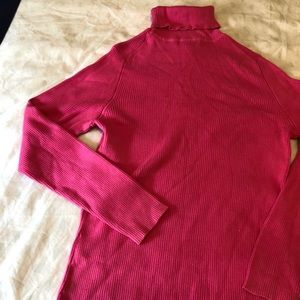 Old Navy Sweaters - Old Navy Turtle Neck Size XL